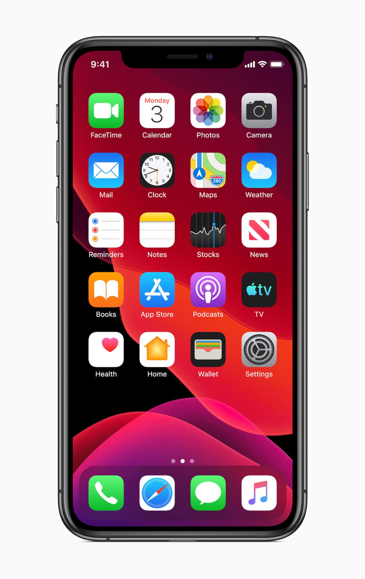 iOS 14のSafariには自動翻訳機能も内蔵?iPhoneのアプリすべてで同機能導入か tech200603_ios14_main