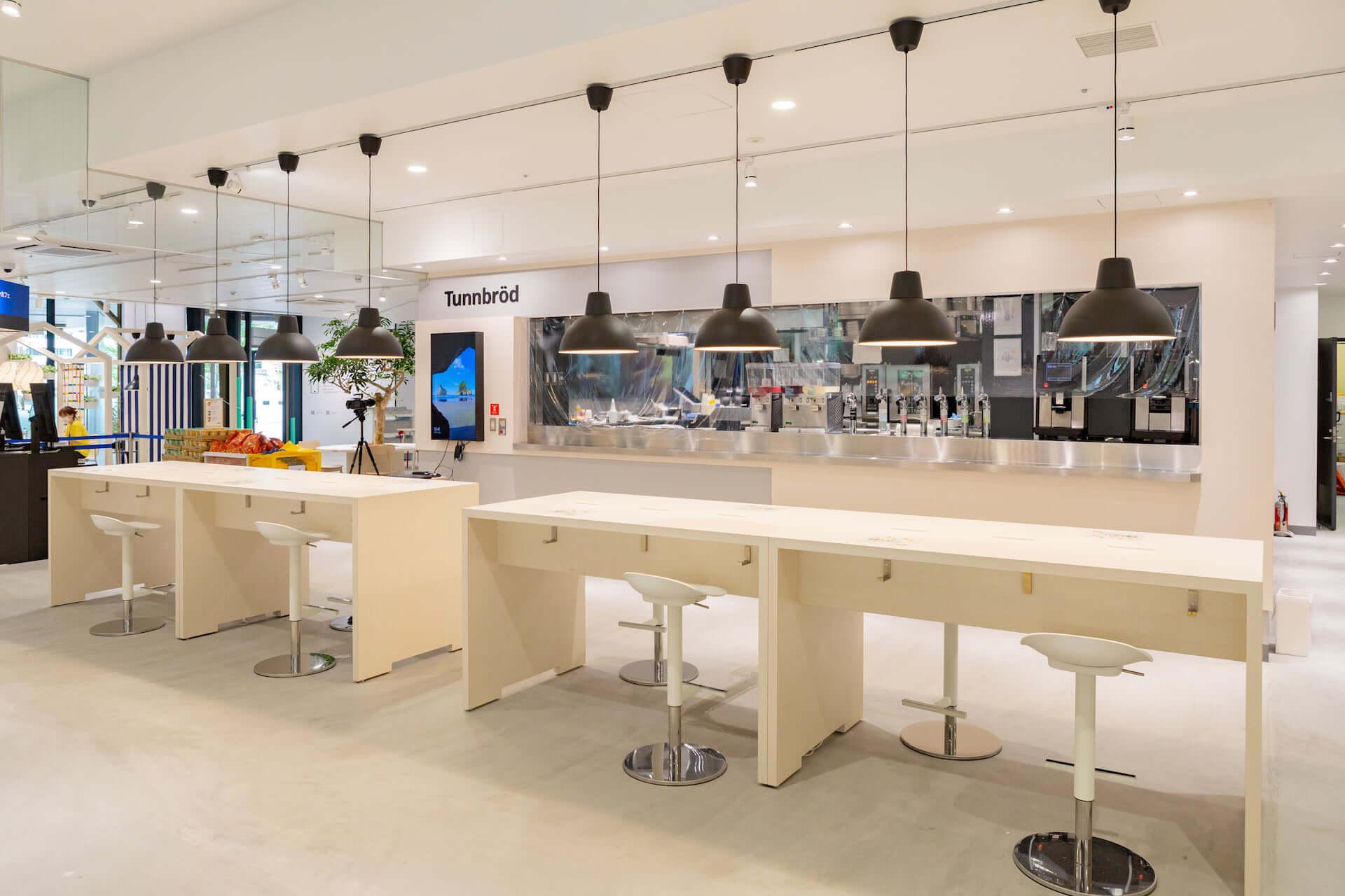 IKEAがついに原宿に登場!WITH HARAJUKUに6月8日オープン決定&内装も一部公開 lf200604_ikea_harajuku_1-1920x1280