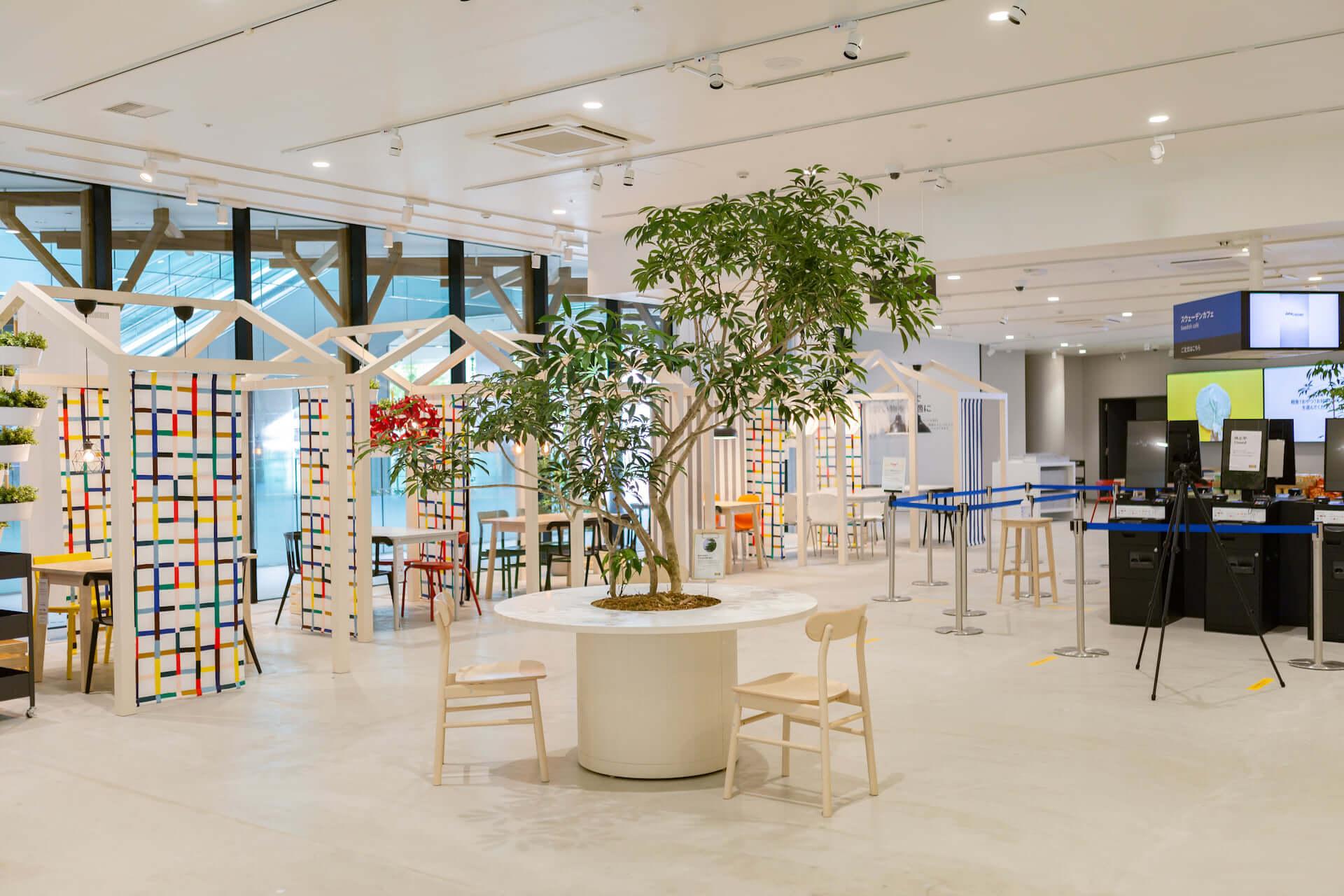 IKEAがついに原宿に登場!WITH HARAJUKUに6月8日オープン決定&内装も一部公開 lf200604_ikea_harajuku_2-1920x1280
