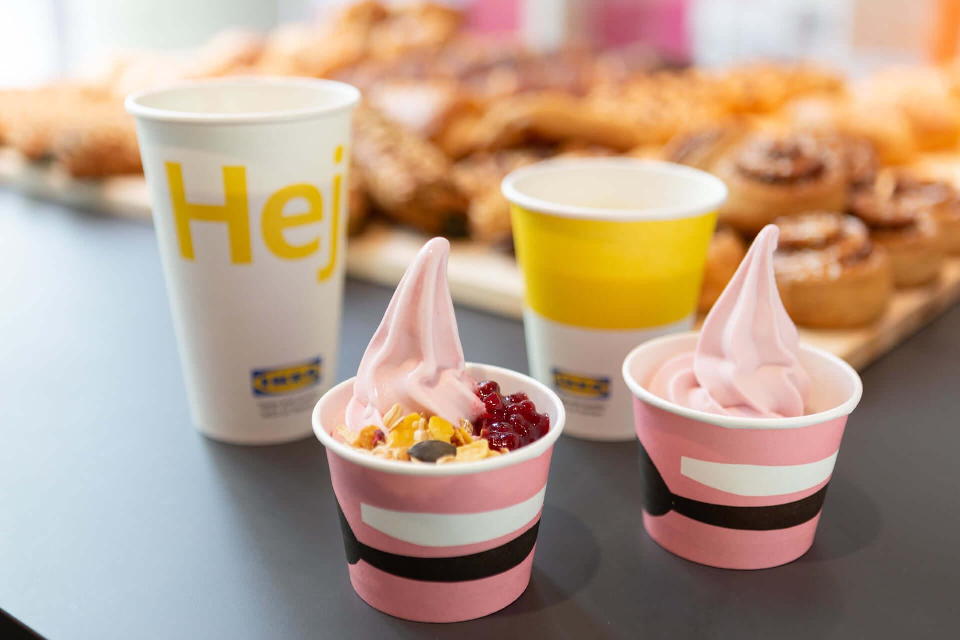 IKEAがついに原宿に登場!WITH HARAJUKUに6月8日オープン決定&内装も一部公開 lf200604_ikea_harajuku_4-1920x1280