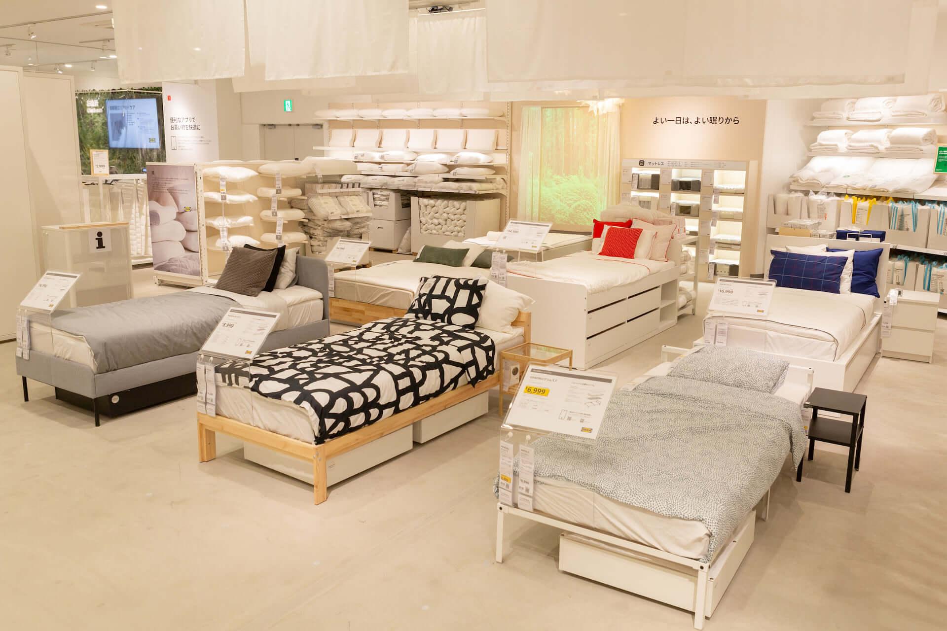 IKEAがついに原宿に登場!WITH HARAJUKUに6月8日オープン決定&内装も一部公開 lf200604_ikea_harajuku_8-1920x1280
