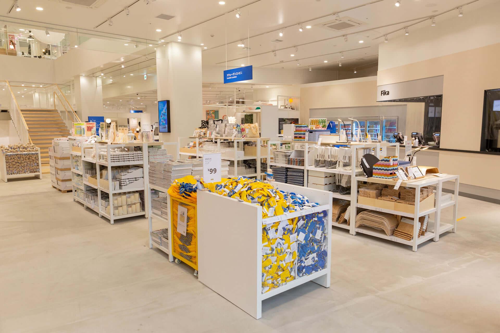 IKEAがついに原宿に登場!WITH HARAJUKUに6月8日オープン決定&内装も一部公開 lf200604_ikea_harajuku_9-1920x1280