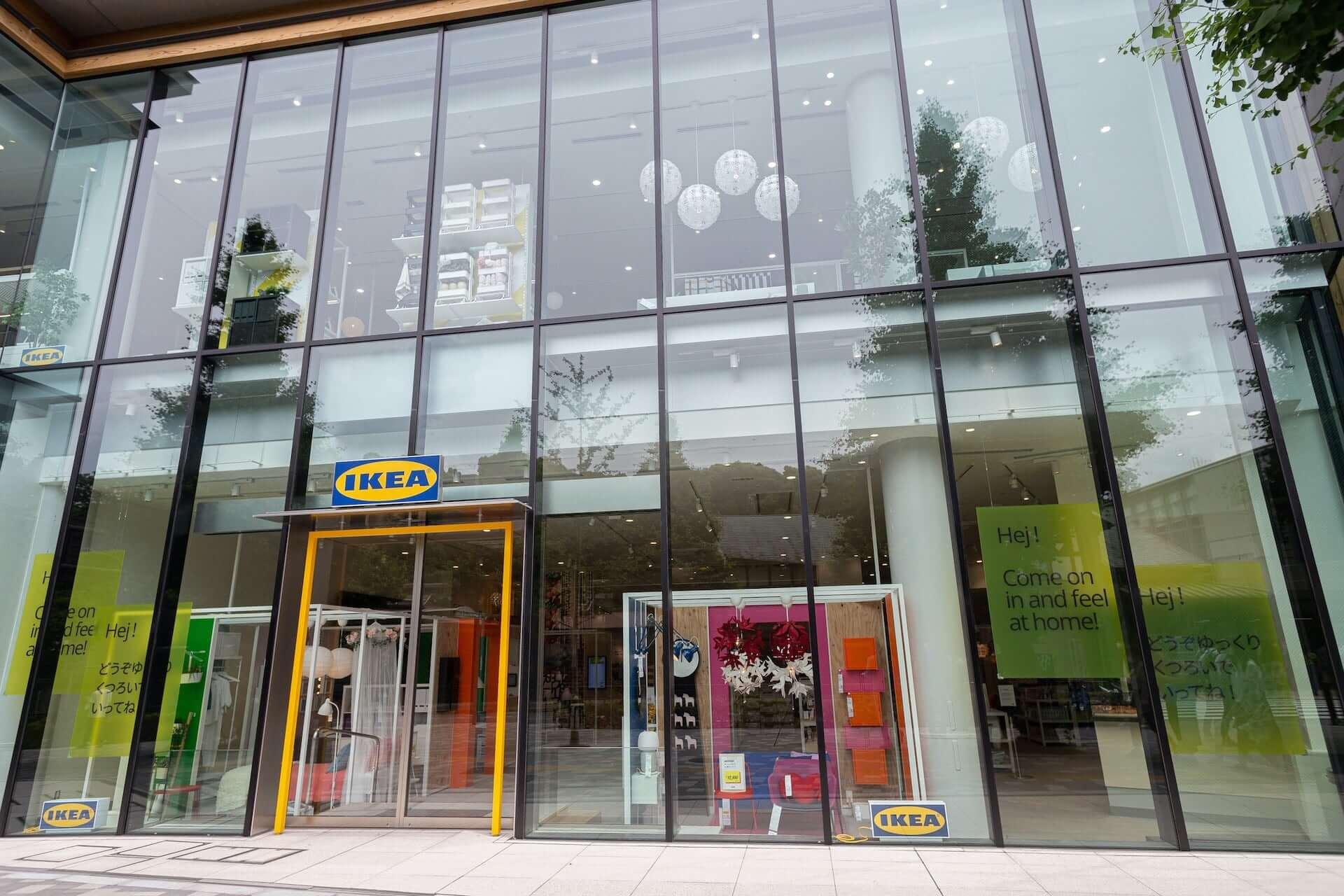 IKEAがついに原宿に登場!WITH HARAJUKUに6月8日オープン決定&内装も一部公開 lf200604_ikea_harajuku_12-1920x1280