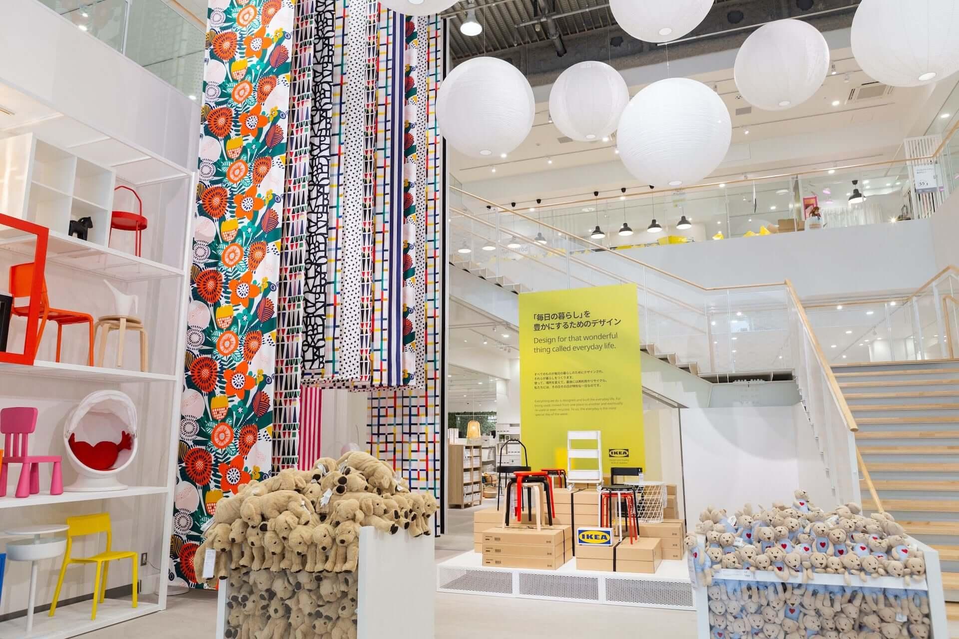 IKEAがついに原宿に登場!WITH HARAJUKUに6月8日オープン決定&内装も一部公開 lf200604_ikea_harajuku_13-1920x1280