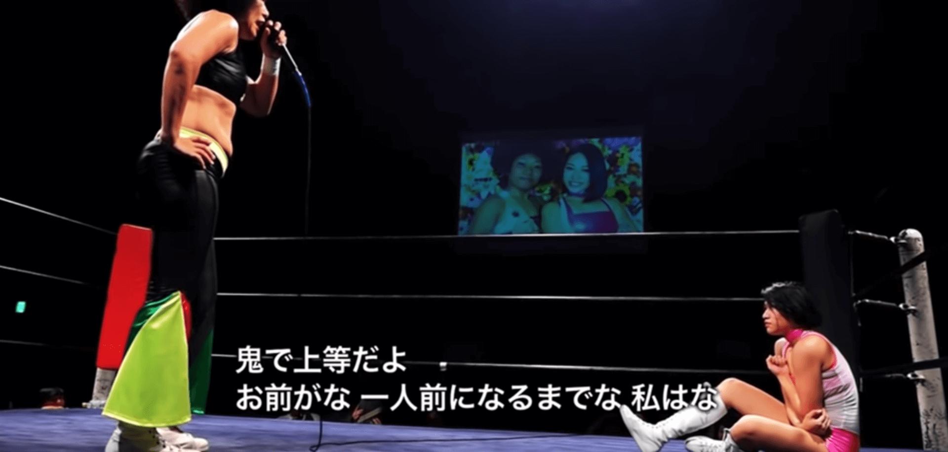木村花/華麗に、そしてダイナミックに咲き誇るファンキーガール 200604_kimurahana_04