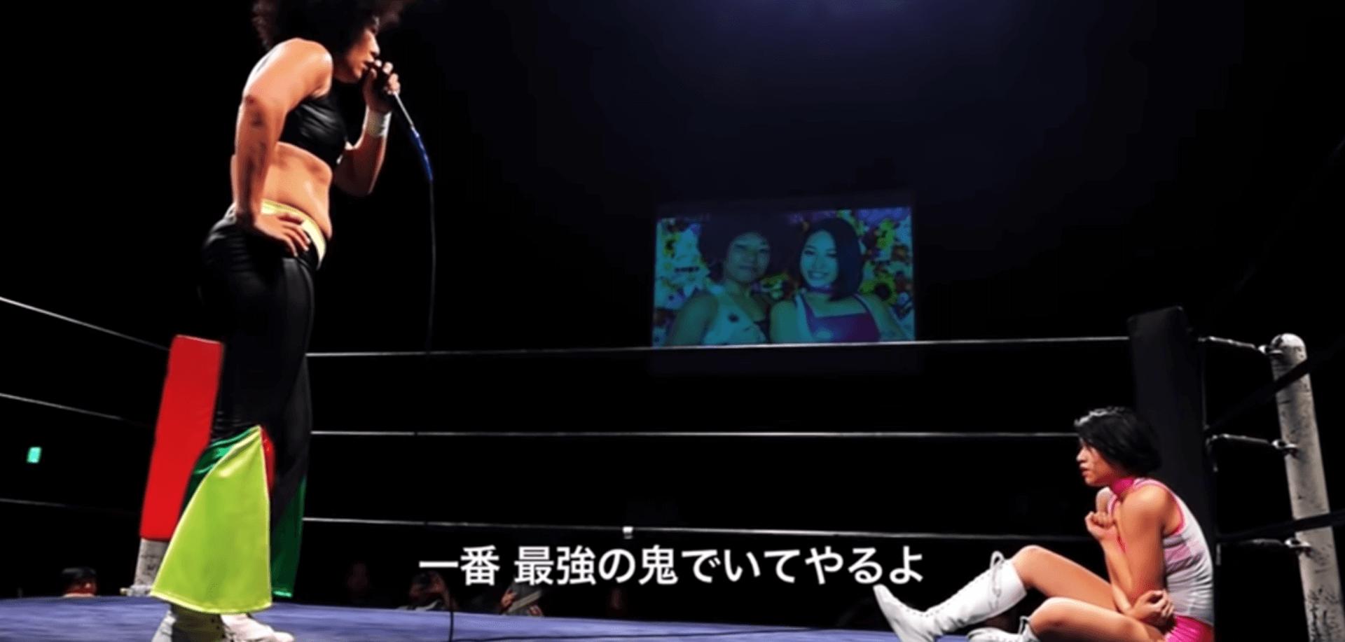 木村花/華麗に、そしてダイナミックに咲き誇るファンキーガール 200604_kimurahana_05