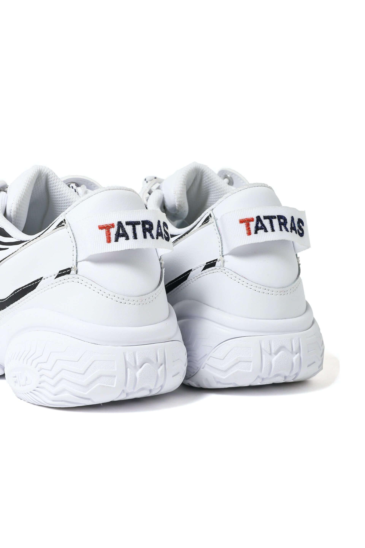 イタリア発「TATRAS」と「FILA」のコラボアイテム第1弾が発売!トリコロールカラーのビッグロゴTシャツやキャップ lf200604_fila_tatras_15-1920x2880