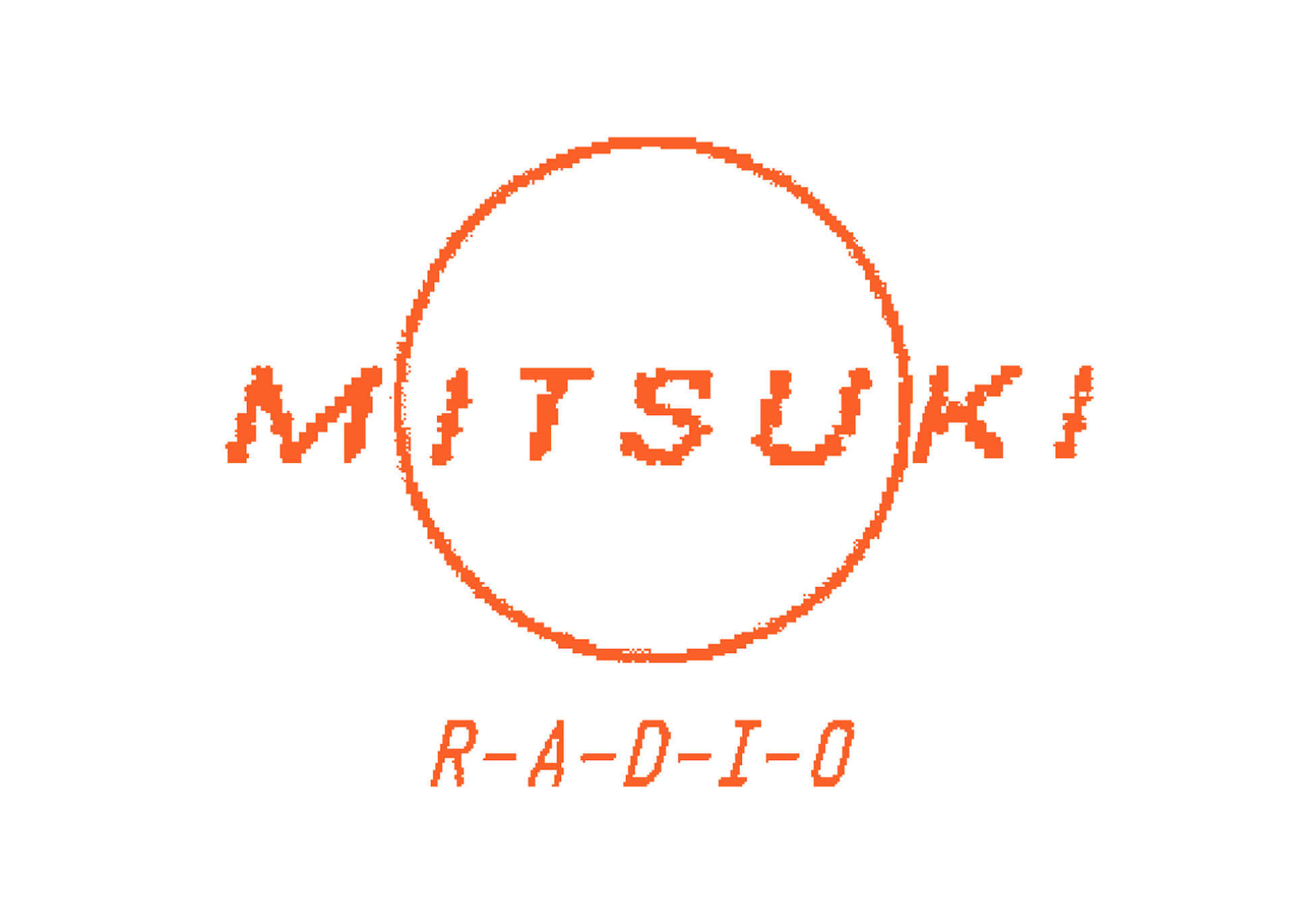 渋谷「翠月」がインターネットラジオ「MITSUKI RADIO」をスタート!Kenji Takimiのミックスや野村訓市のトークが配信 music200604_mitsukiradio_01-1920x1371