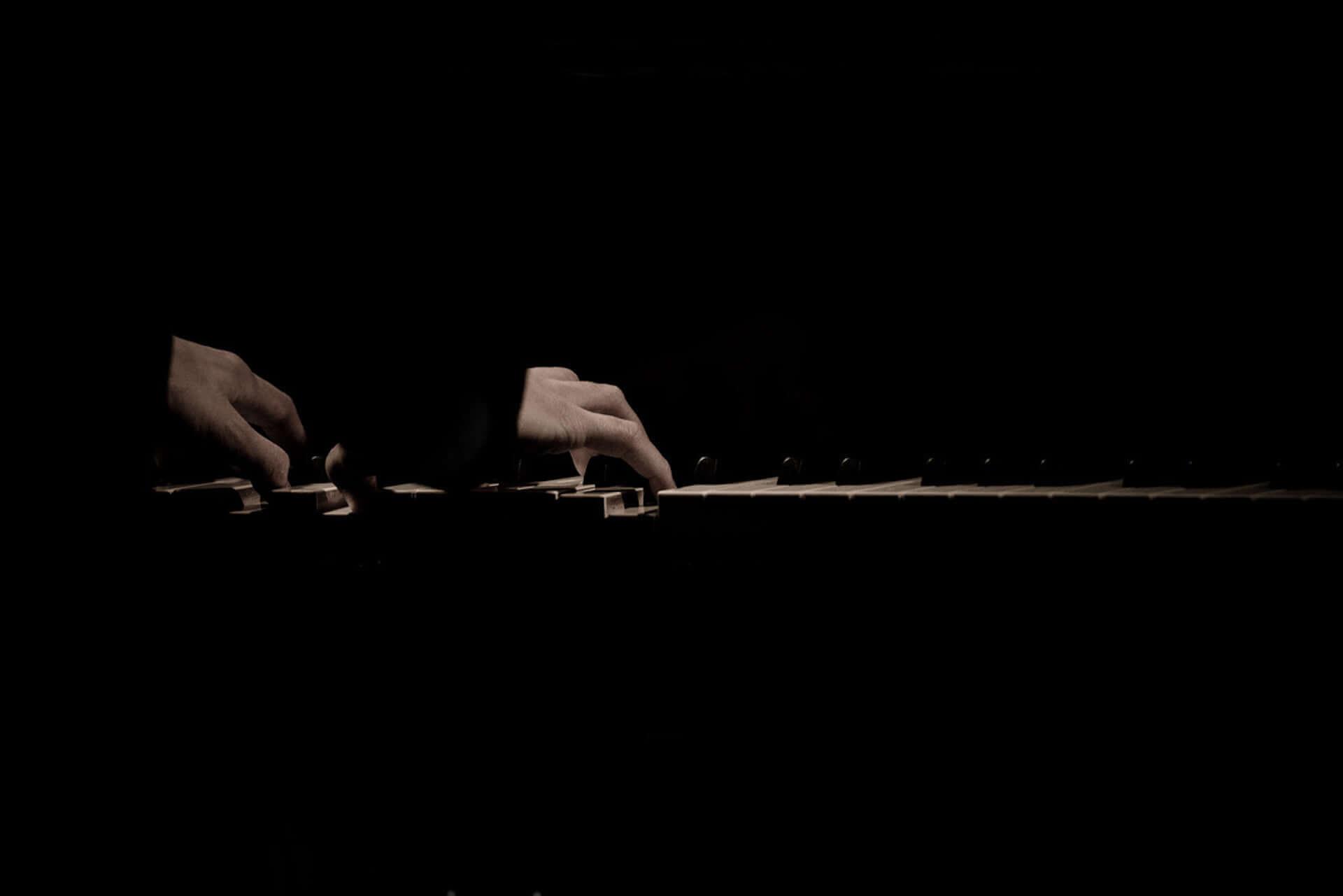 原 摩利彦の最新作『PASSION』が本日リリース|全15曲に寄せた本人のエッセイも大公開 music200605_marihikohara_21-1920x1281
