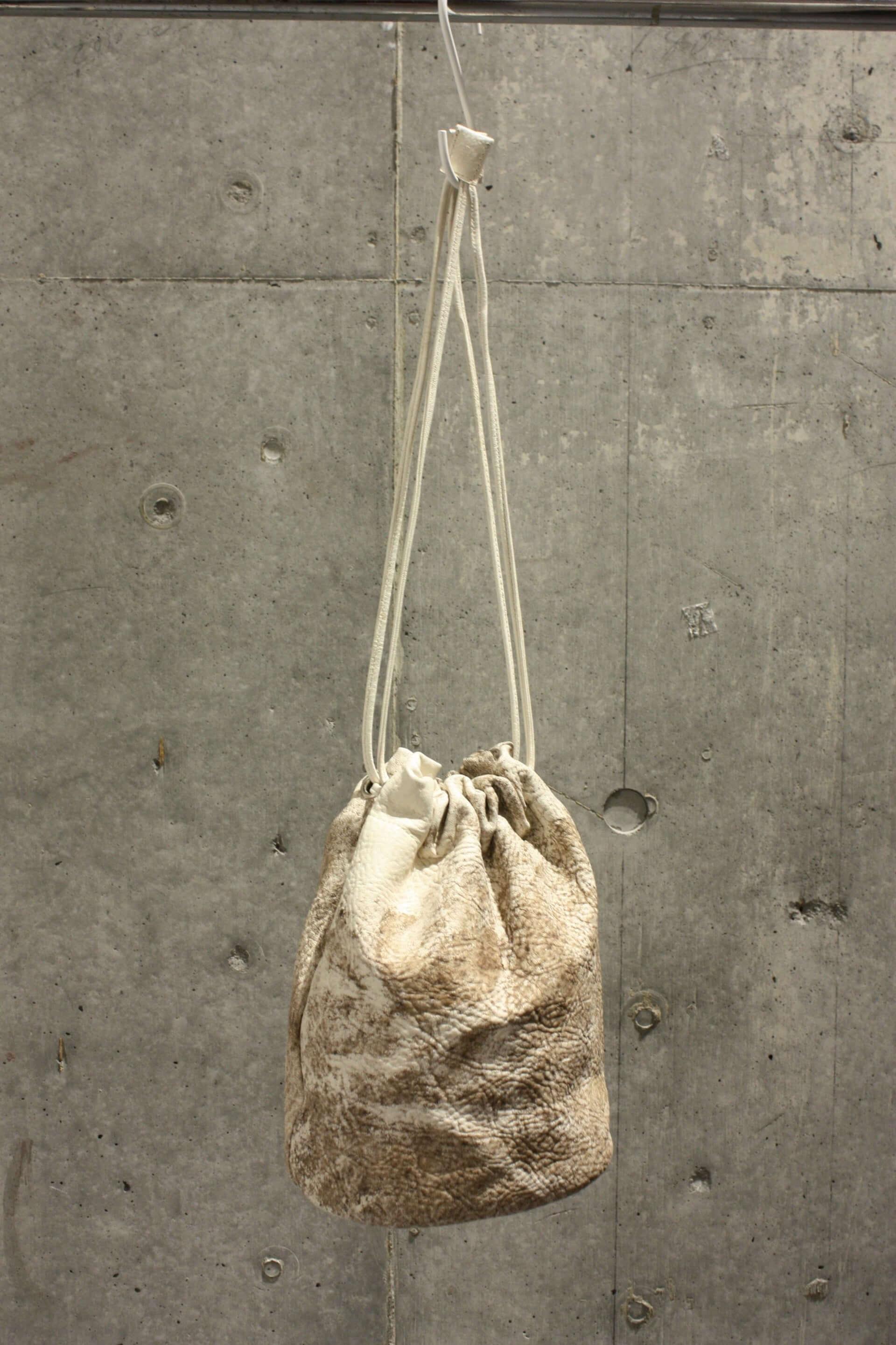 Oriens JOURNAL STANDARD×BRETONの別注バッグが発売決定|アルゼンチン産馬革を使用した唯一無二のデザイン life200608_oriens_journalstandard_3-1920x2881