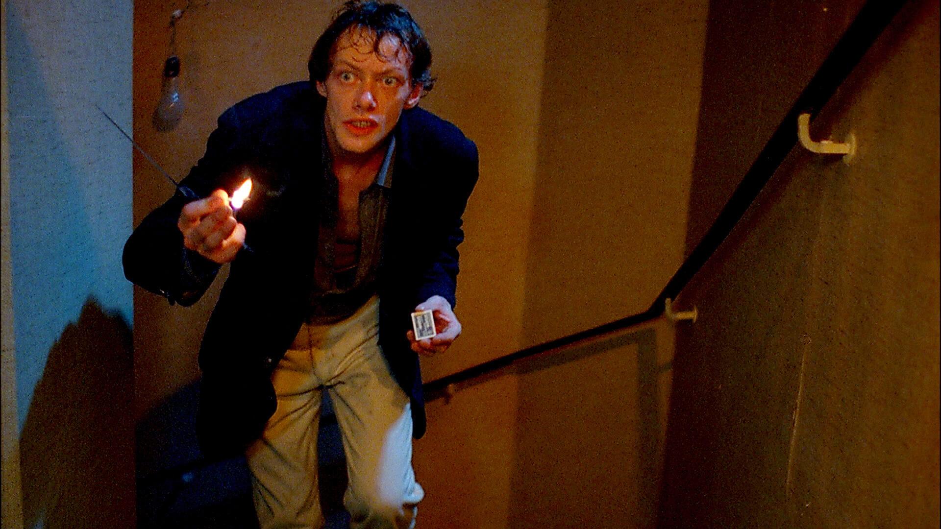 忍び寄る男が手にするものとは...話題沸騰の狂気的映画『アングスト/不安』の新場面写真&Web限定ビジュアルが解禁 film200609_angst_5