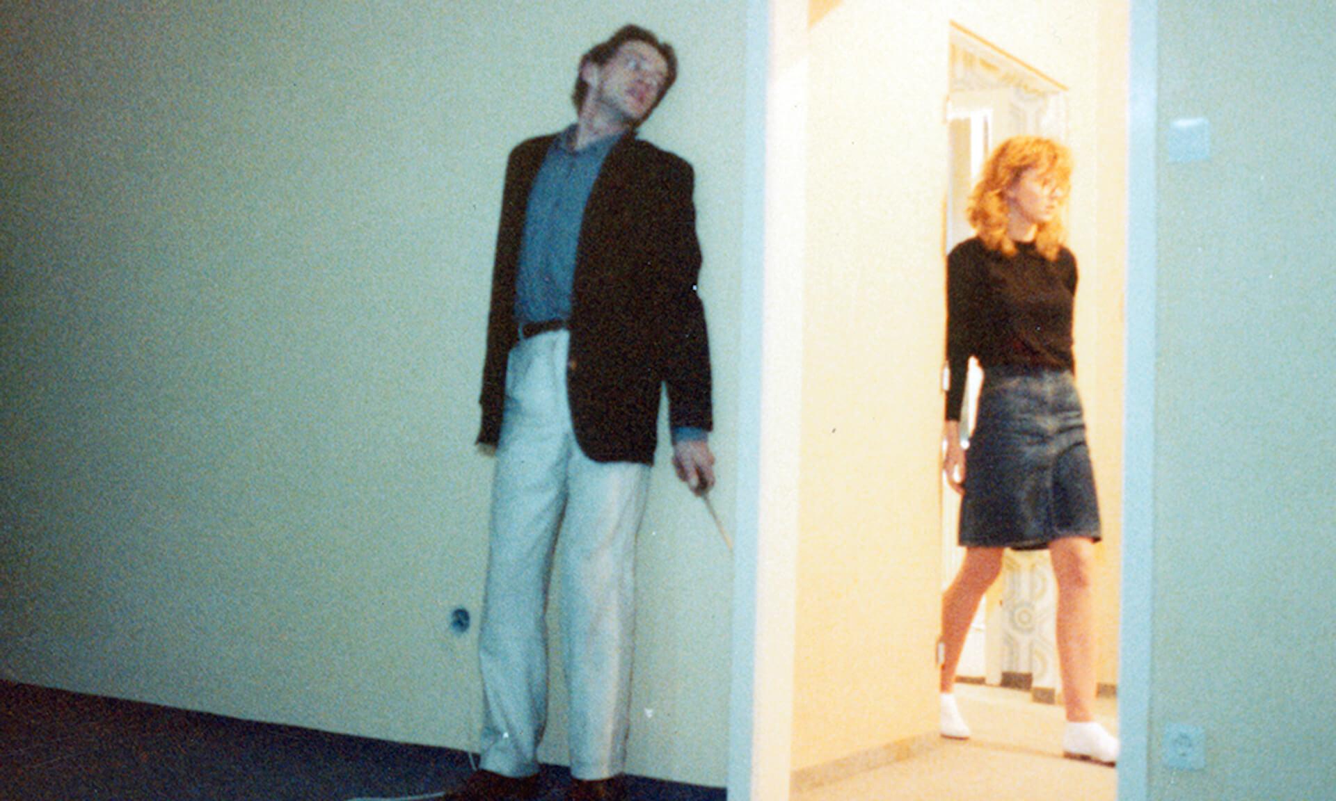 忍び寄る男が手にするものとは...話題沸騰の狂気的映画『アングスト/不安』の新場面写真&Web限定ビジュアルが解禁 film200609_angst_9