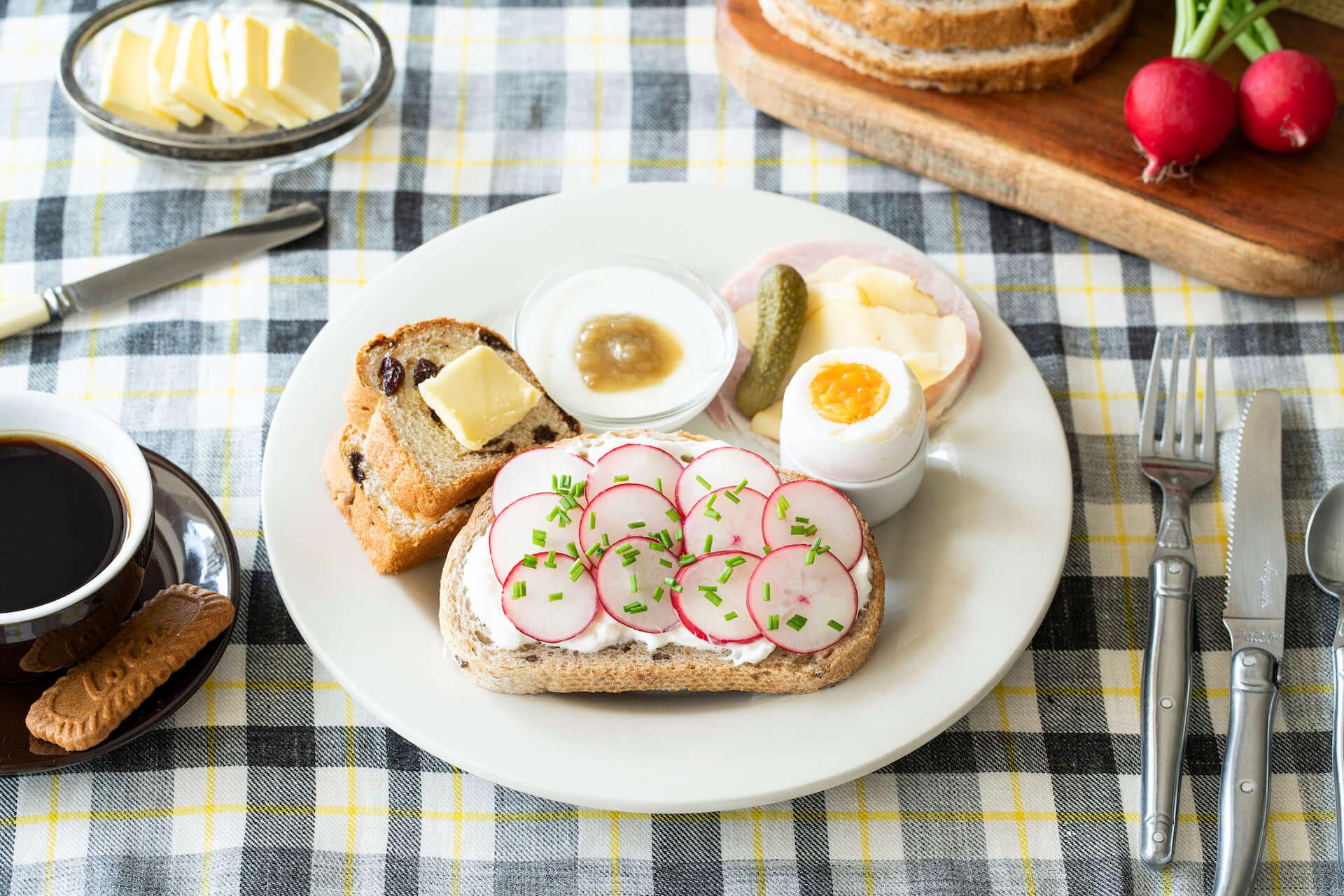 """世界各国の朝ごはんをおうちでも!「WORLD BREAKFAST ALLDAY」6&7月の特集は""""ベルギー""""に決定 gourmet200610_wba_belgium_18-1920x1281"""