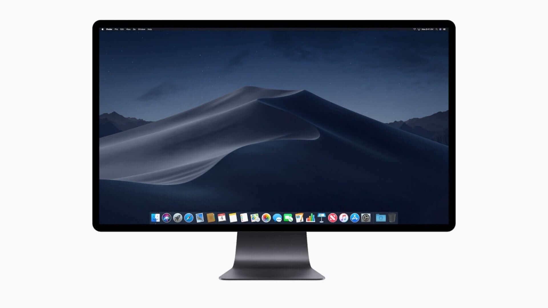 10日後のApple<WWDC>で発表されるハードウェアは?新型iMac、AirTags、AirPods Studioが登場か tech200612_apple_wwdc_3