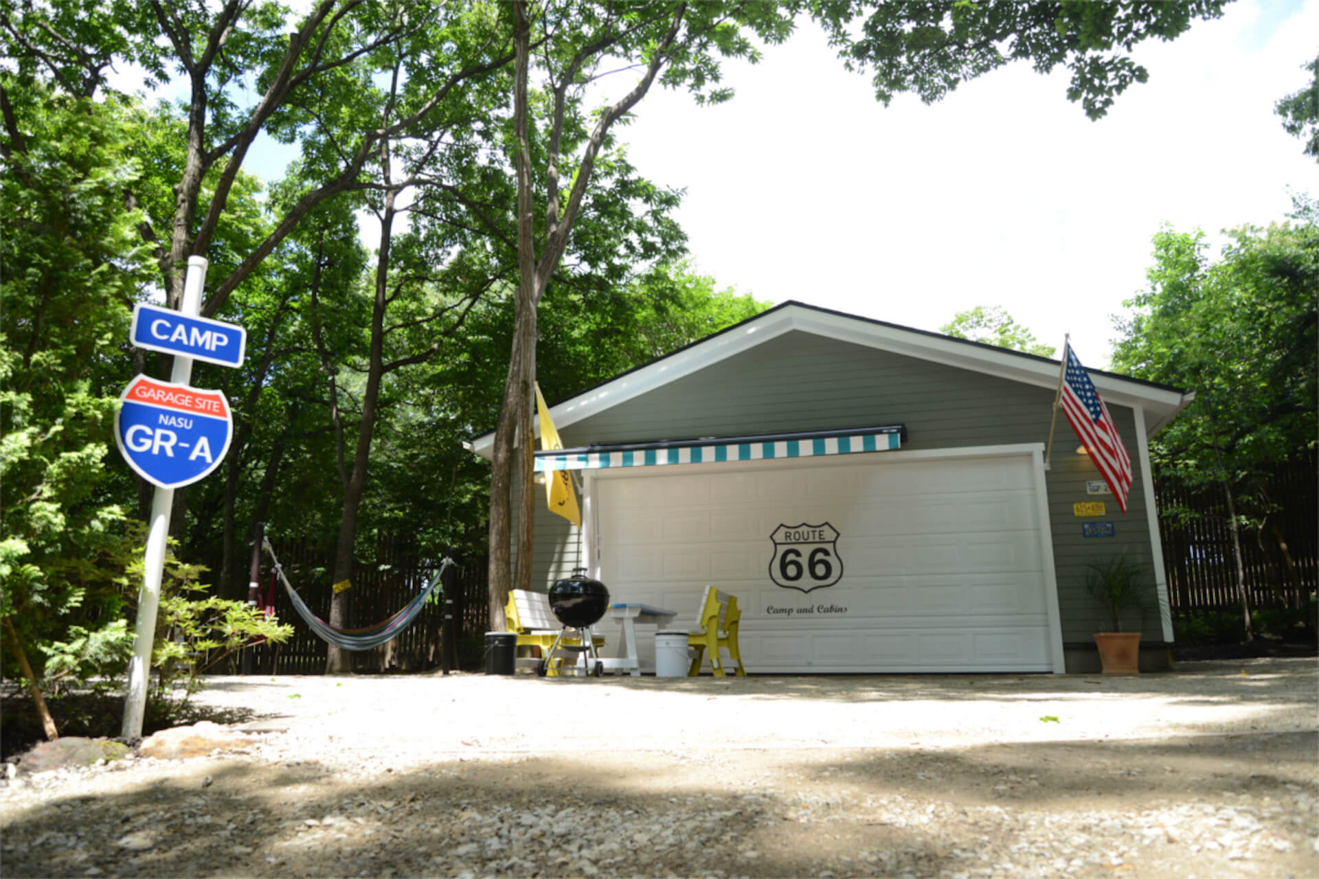 【全国のグランピング・キャンプ場15選】海・山・湖・高原・離島など絶好のロケーションばかりで、インスタ映え間違いなし! life200612_jeep_camp_10