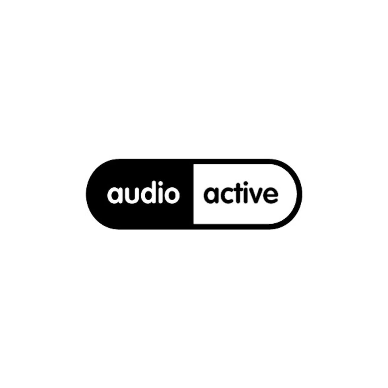 LIQUIDROOMのコラボT企画〈We will meet again〉最新リリース!宇宙を彷徨い吸業中のaudio activeから、緊吸メッセージT到着 music200612-liquidroom-audioactive