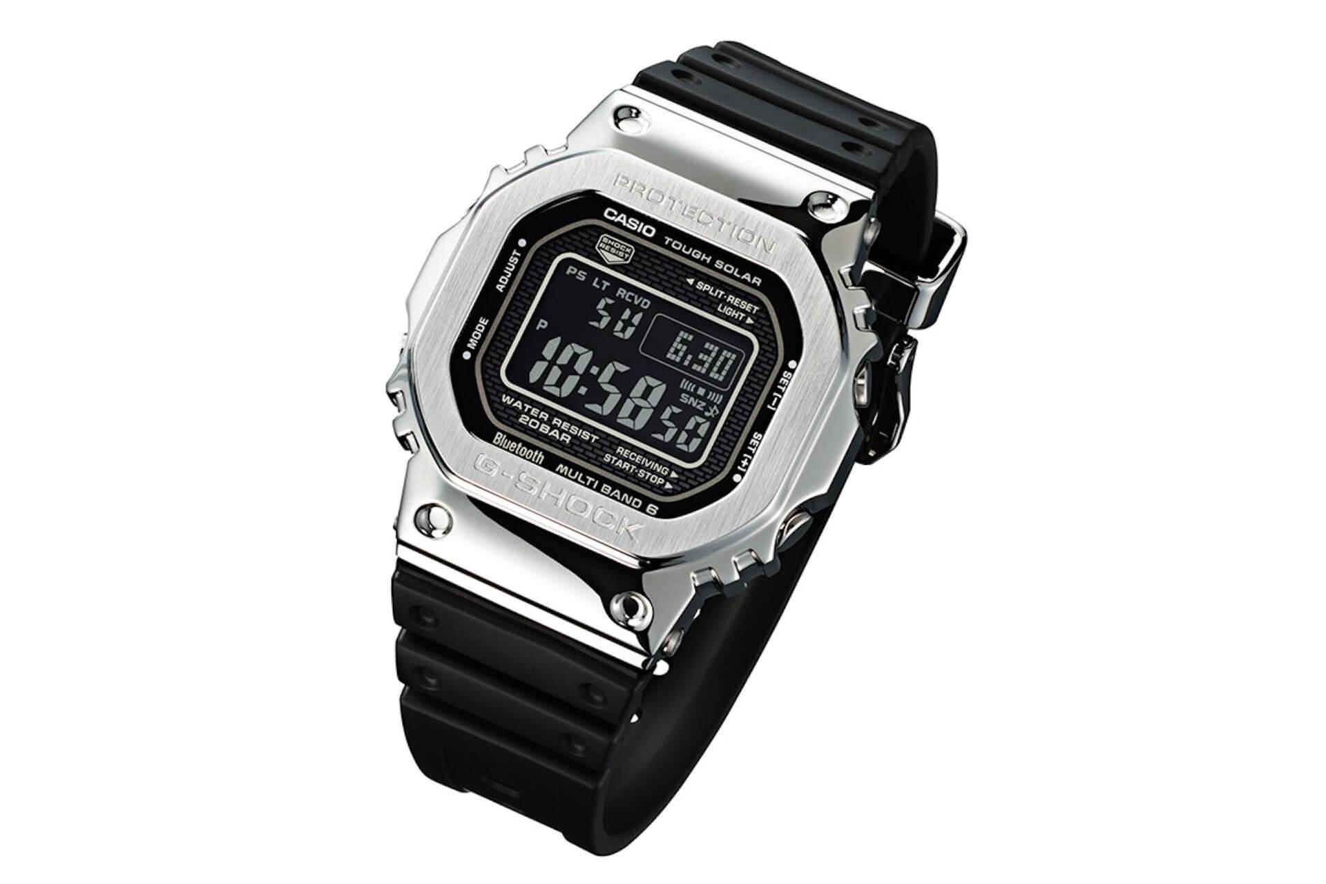 時計ライターがおすすめする、10万円以下で購入できる大人のカジュアルウォッチ8選 tech200612_jeep_watch_5