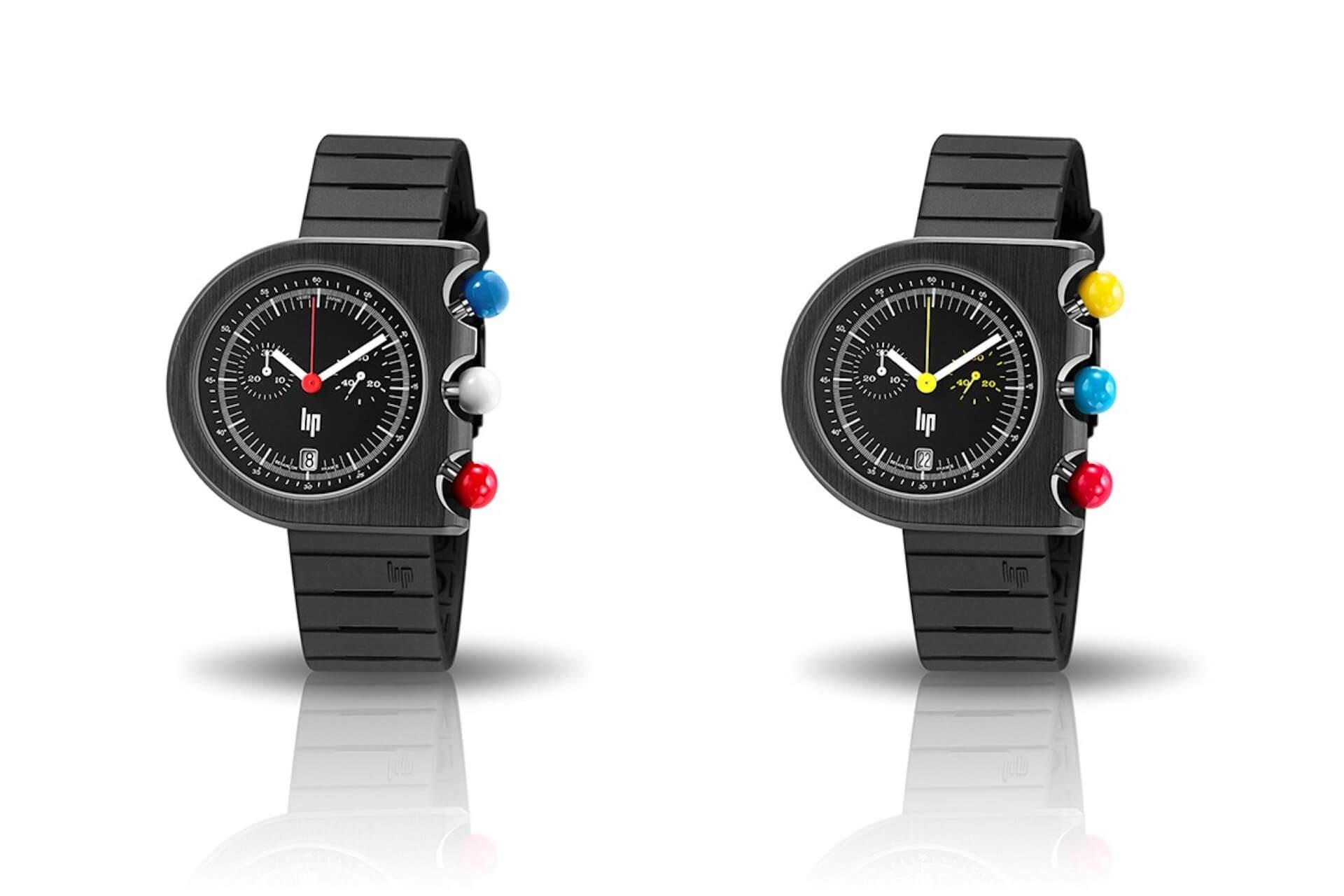 時計ライターがおすすめする、10万円以下で購入できる大人のカジュアルウォッチ8選 tech200612_jeep_watch_1