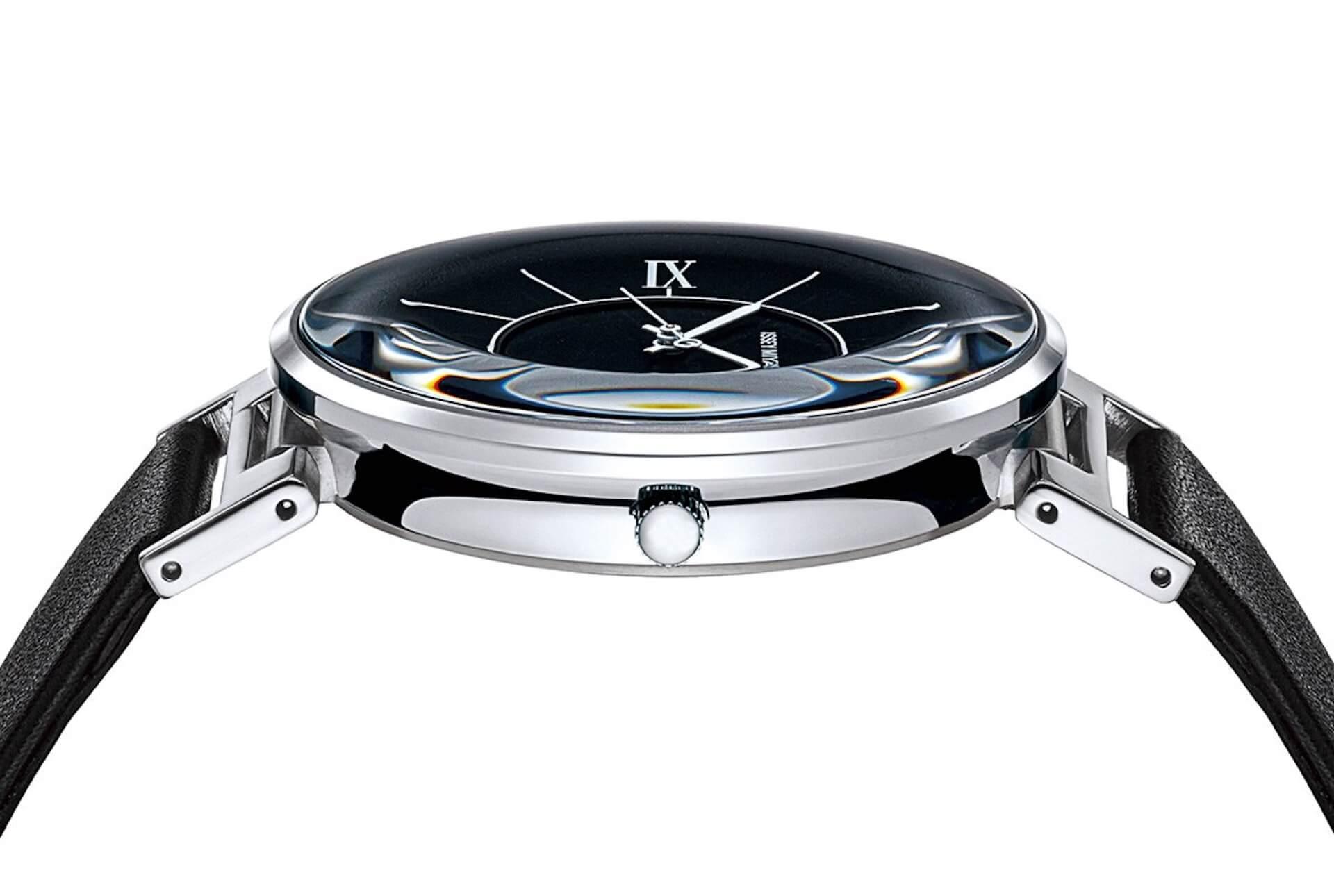 時計ライターがおすすめする、10万円以下で購入できる大人のカジュアルウォッチ8選 tech200612_jeep_watch_3