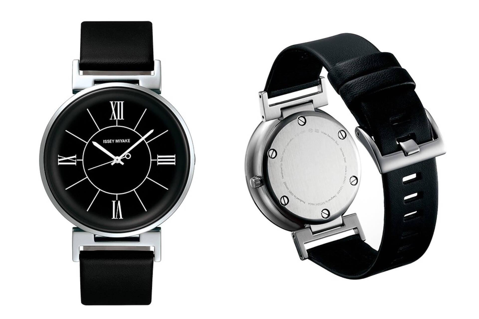 時計ライターがおすすめする、10万円以下で購入できる大人のカジュアルウォッチ8選 tech200612_jeep_watch_4