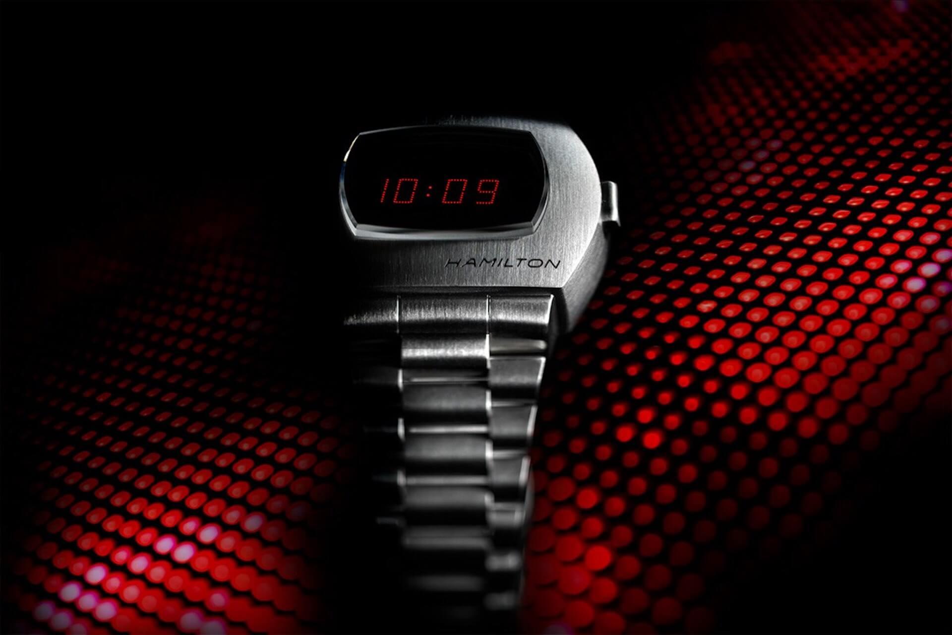 時計ライターがおすすめする、10万円以下で購入できる大人のカジュアルウォッチ8選 tech200612_jeep_watch_main