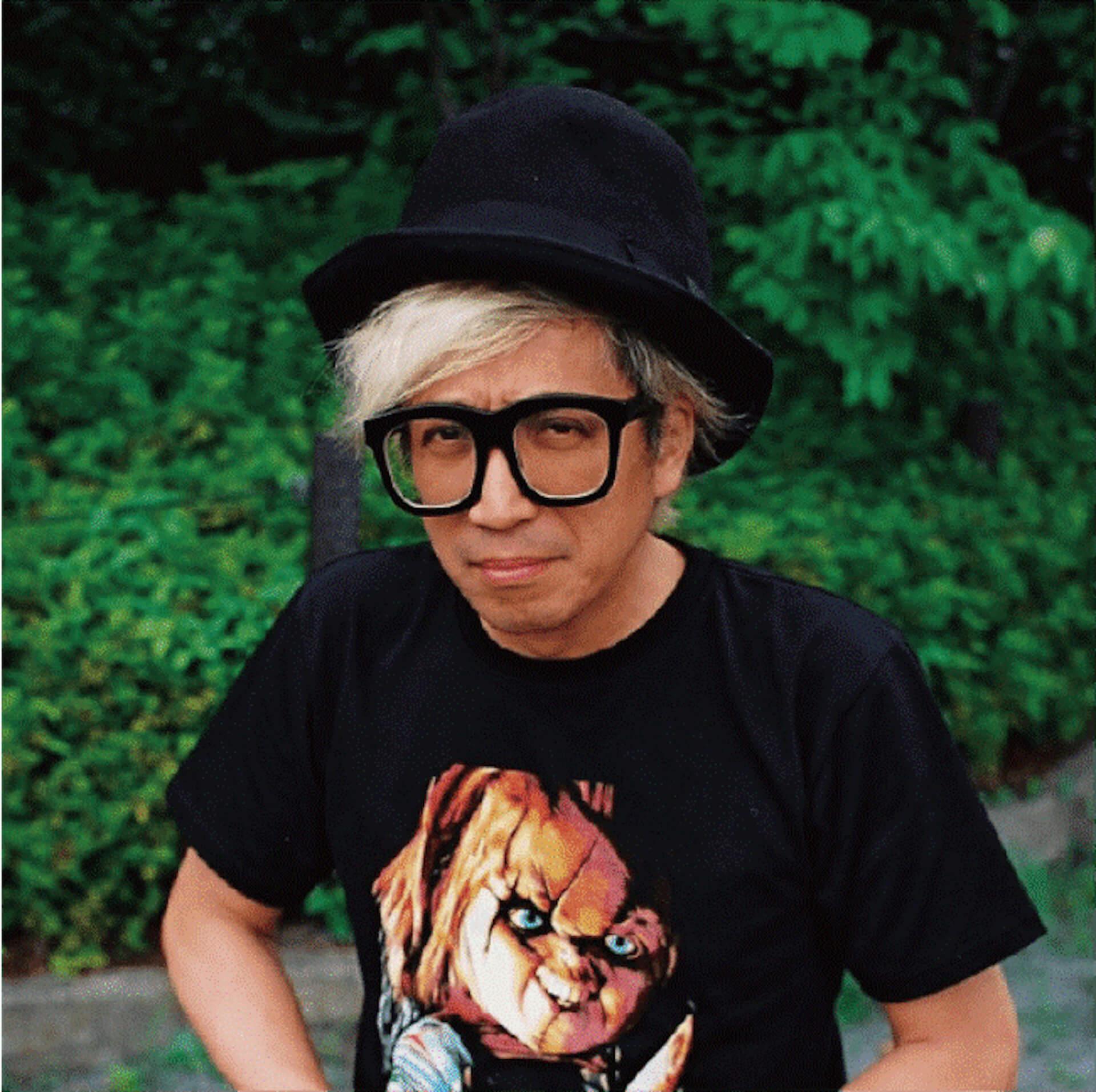 高機能マスクをファッションに!ファッションマスクに特化したECサイト「MASK WEAR TOKYO」がローンチ life200615_maskwear_11