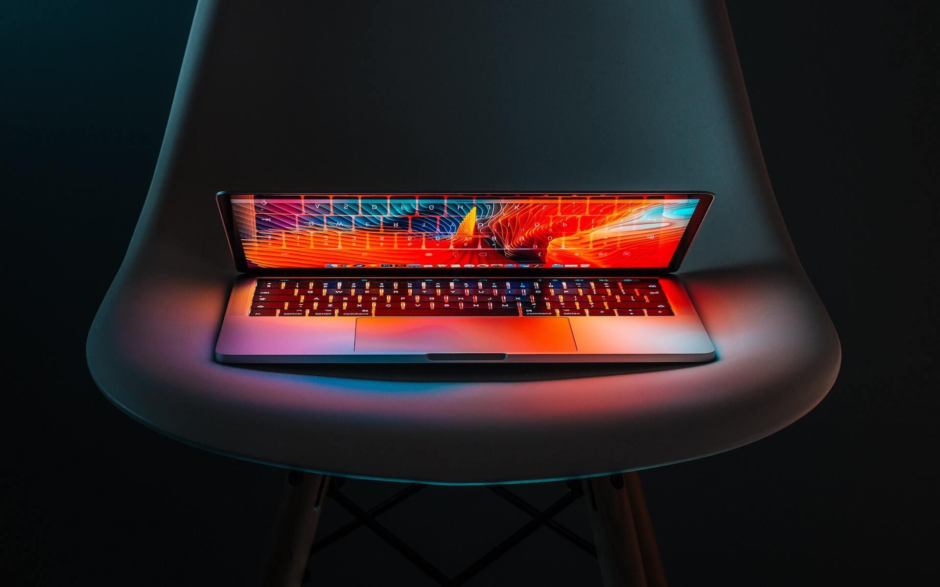 12インチMacBookがARMを搭載して復活する?著名リーカーが示唆 tech200615_macbook_main