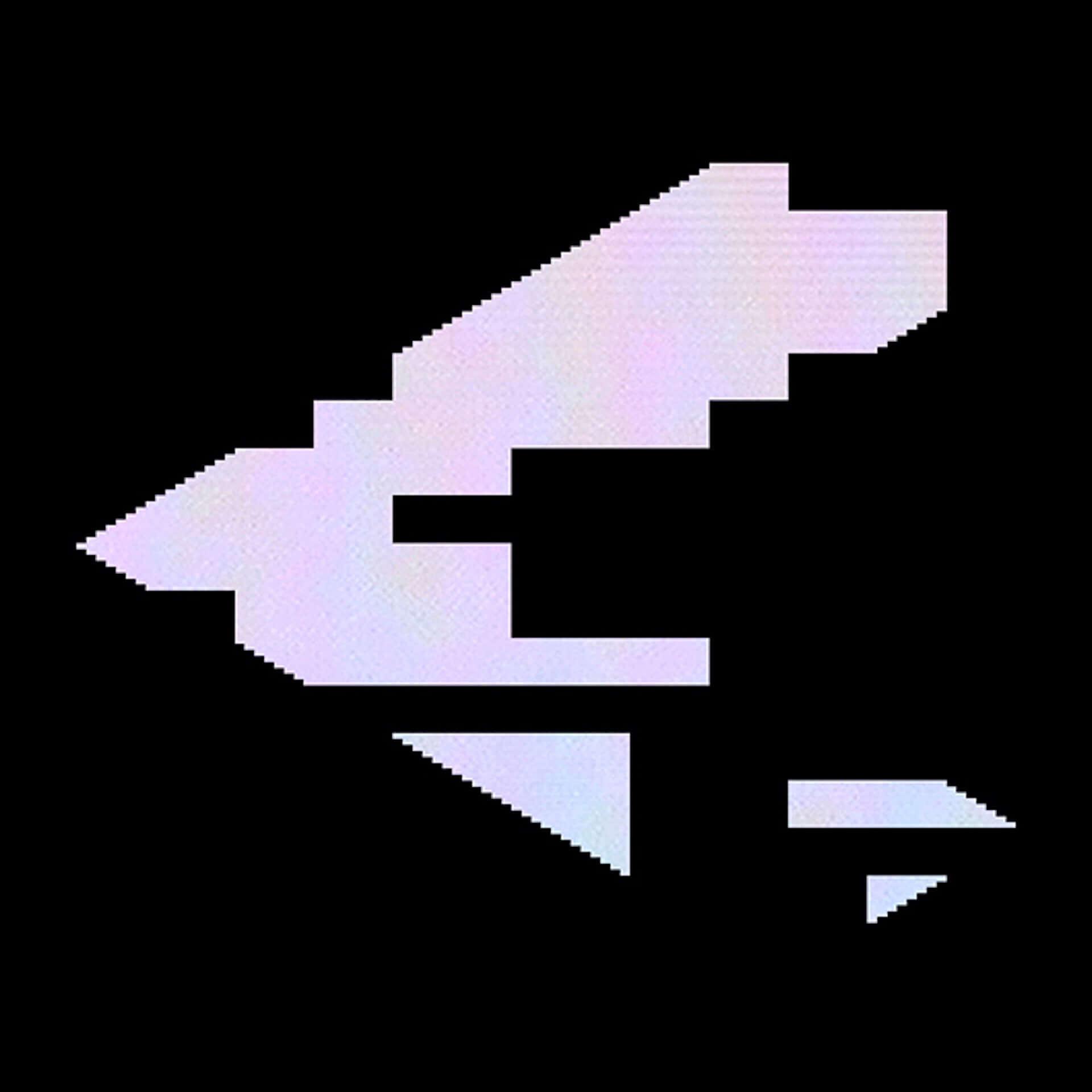 真鍋大度、清水憲一郎が手掛けたSquarepusherのMV『Terminal Slam』が「アルス・エレクトロニカ賞2020」栄誉賞を受賞! music200616_squarepusher_5-1920x1920