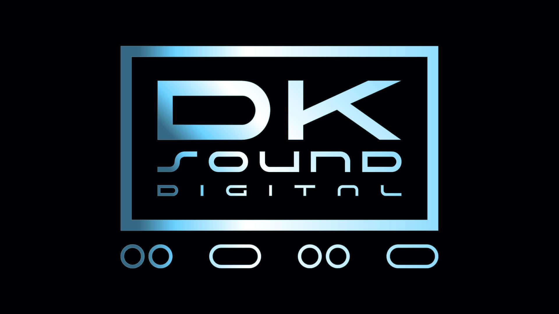 封印されていたインダストリアル・レイヴ<DK SOUND>が突如復活|TRAKS BOYS、HEART BOMB出演のデジタルイベントとして開催 music200617_dksound_1-1920x1080