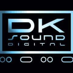 DK SOUND