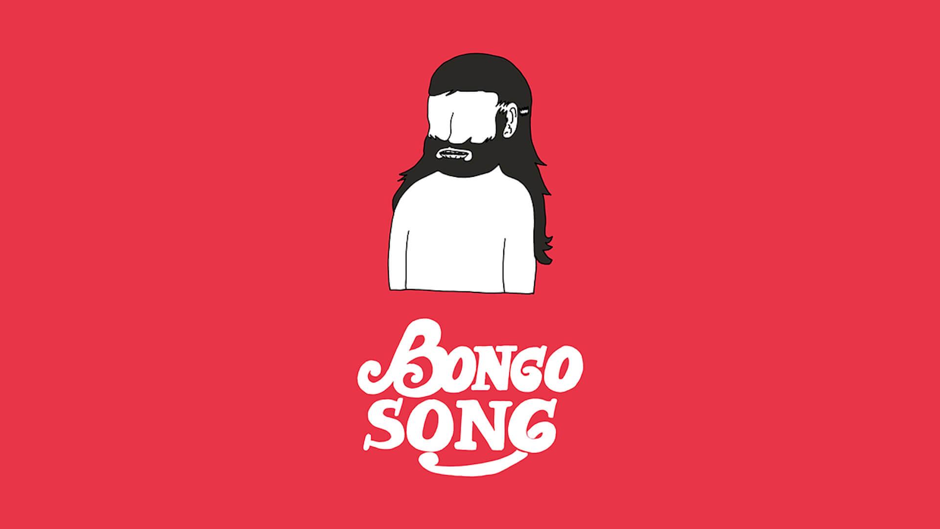 """KONCOSが今秋発表のアルバムからZONGAMINの楽曲をカバーした""""Bongo Song""""をリリース!MVも公開 music200617_koncos_mv_02"""