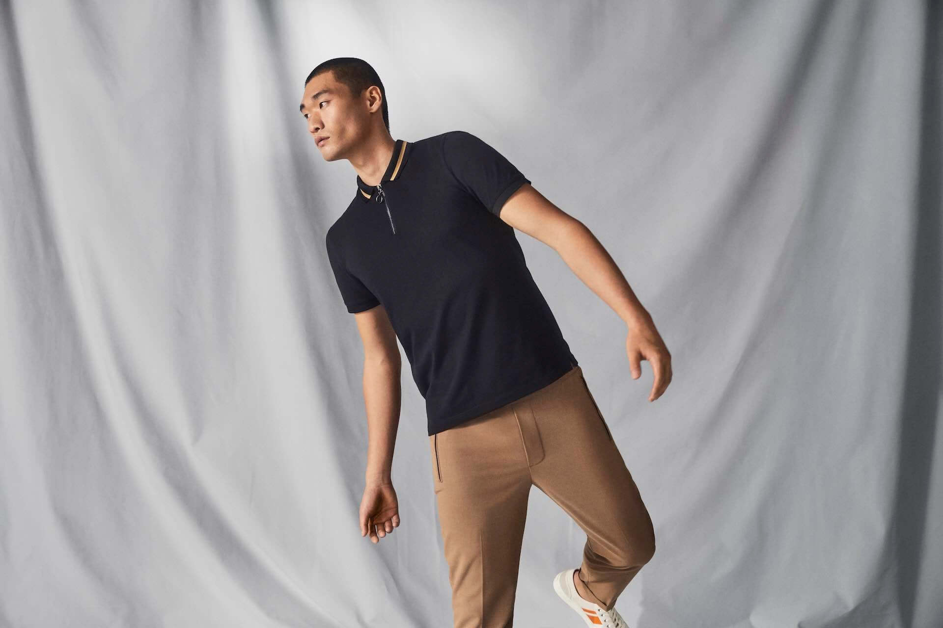 H&Mメンズから、新ファブリック・COOLMAX®︎搭載の最新夏コレクションが登場!暑さ対策に最適なTシャツなど全35型 lf200617_hm_men_2-1920x1280