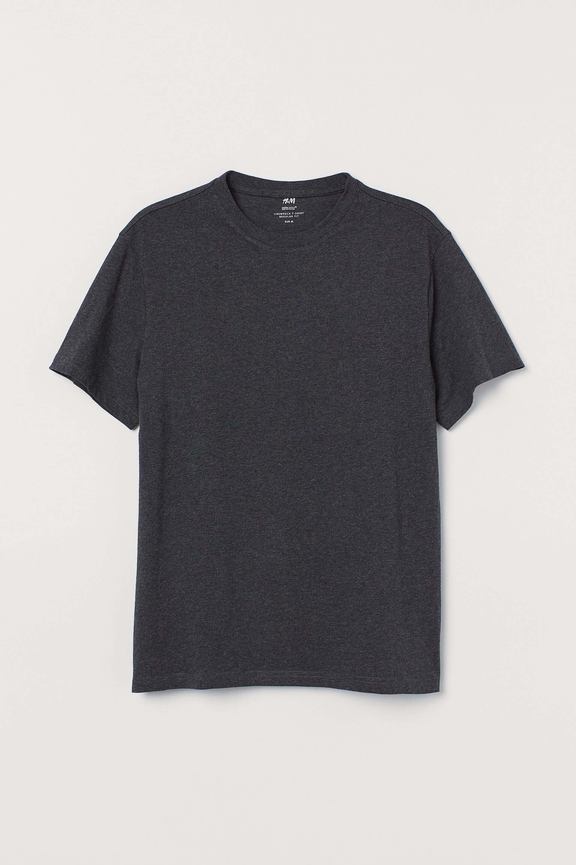 H&Mメンズから、新ファブリック・COOLMAX®︎搭載の最新夏コレクションが登場!暑さ対策に最適なTシャツなど全35型 lf200617_hm_men_10-1920x2880
