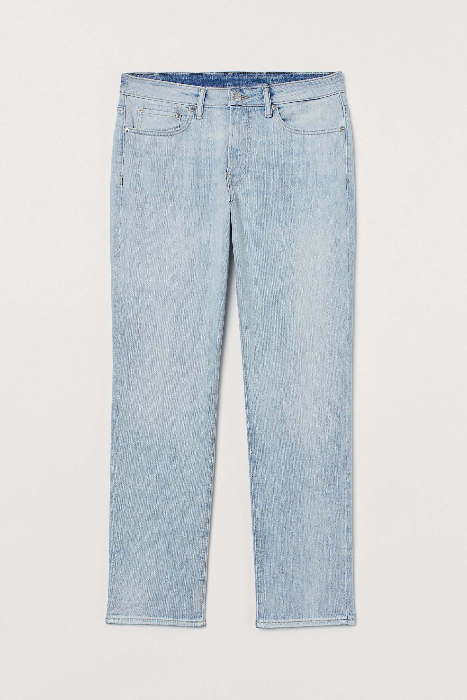 H&Mメンズから、新ファブリック・COOLMAX®︎搭載の最新夏コレクションが登場!暑さ対策に最適なTシャツなど全35型 lf200617_hm_men_11-1920x2880
