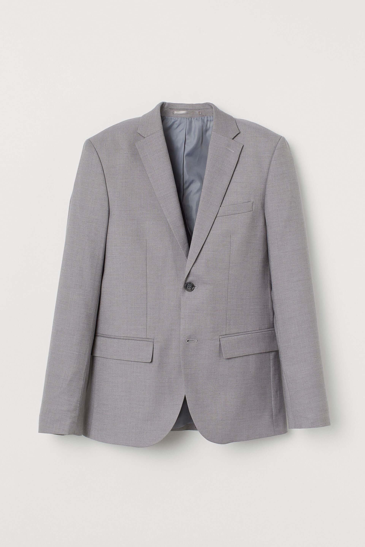 H&Mメンズから、新ファブリック・COOLMAX®︎搭載の最新夏コレクションが登場!暑さ対策に最適なTシャツなど全35型 lf200617_hm_men_13-1920x2880