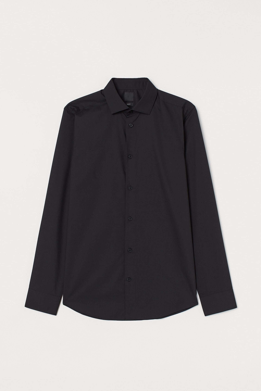 H&Mメンズから、新ファブリック・COOLMAX®︎搭載の最新夏コレクションが登場!暑さ対策に最適なTシャツなど全35型 lf200617_hm_men_15-1920x2880