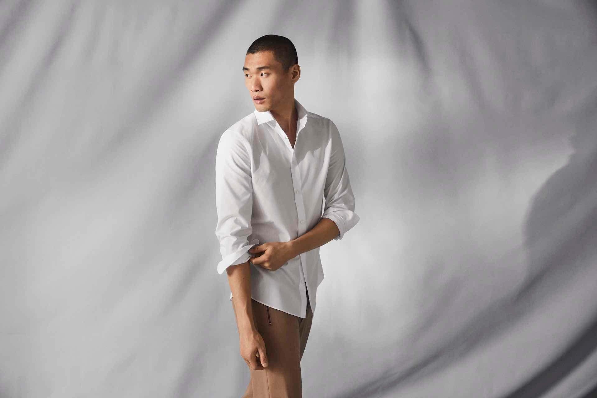 H&Mメンズから、新ファブリック・COOLMAX®︎搭載の最新夏コレクションが登場!暑さ対策に最適なTシャツなど全35型 lf200617_hm_men_19-1920x1280