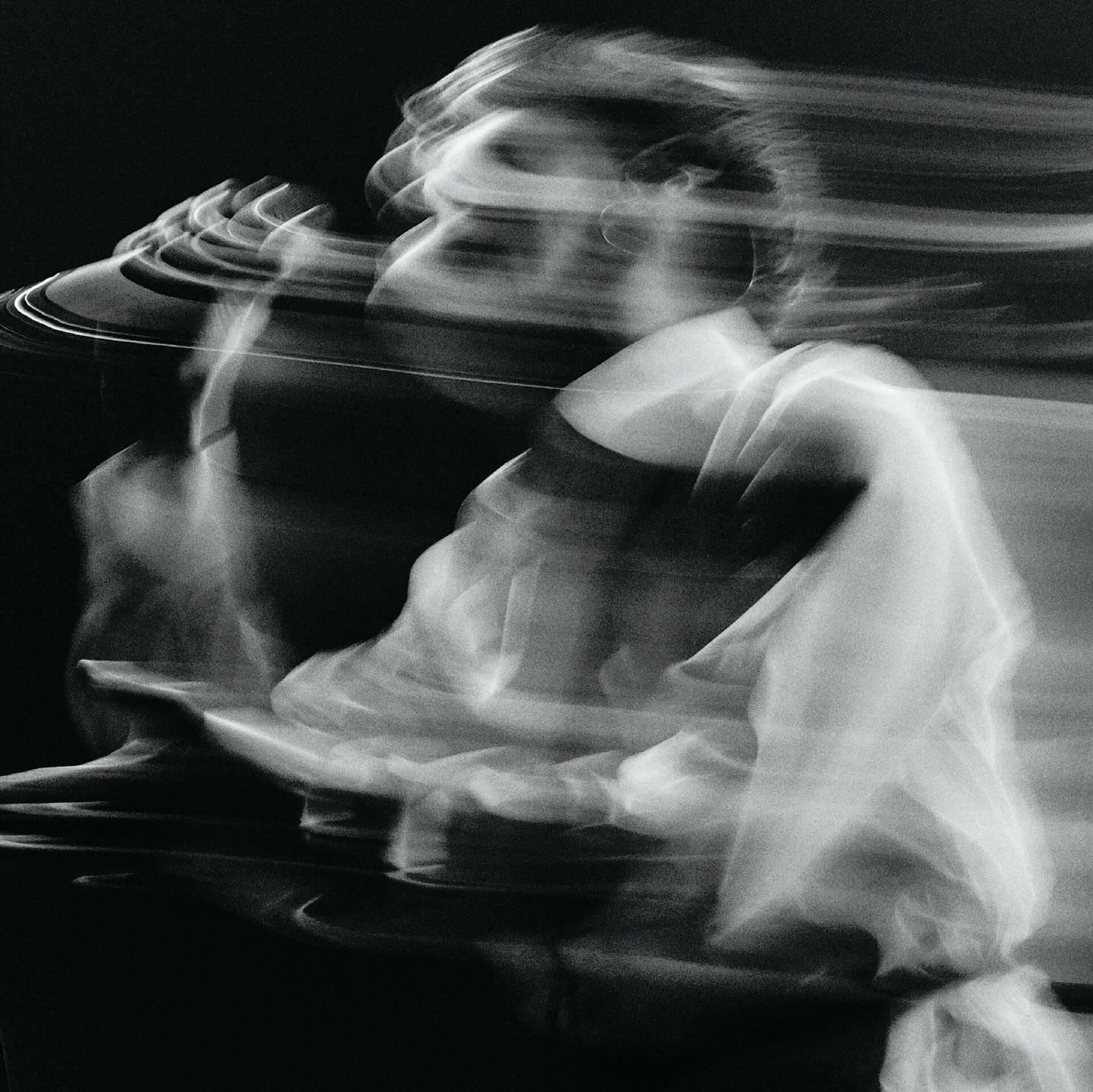 向井太一が<SAVAGE TOUR 2019>のLIVE ALBUM&VIDEOを配信リリース!Zepp Tokyo公演の模様もYouTubeで公開 music200617_mukaitaichi_01