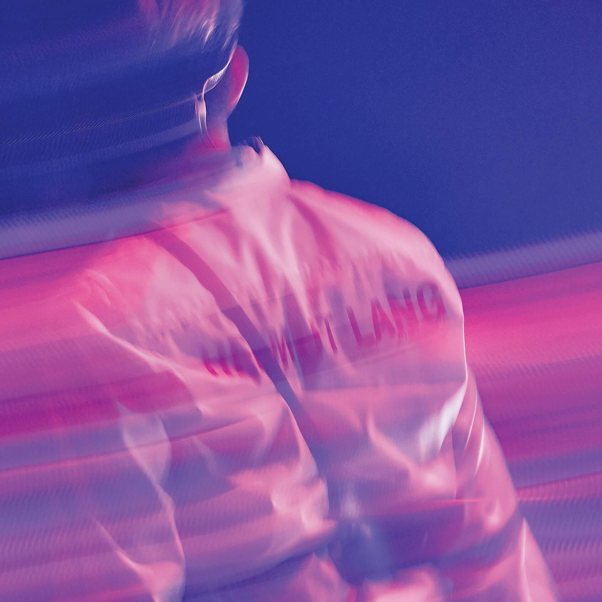 向井太一が<SAVAGE TOUR 2019>のLIVE ALBUM&VIDEOを配信リリース!Zepp Tokyo公演の模様もYouTubeで公開 music200617_mukaitaichi_02