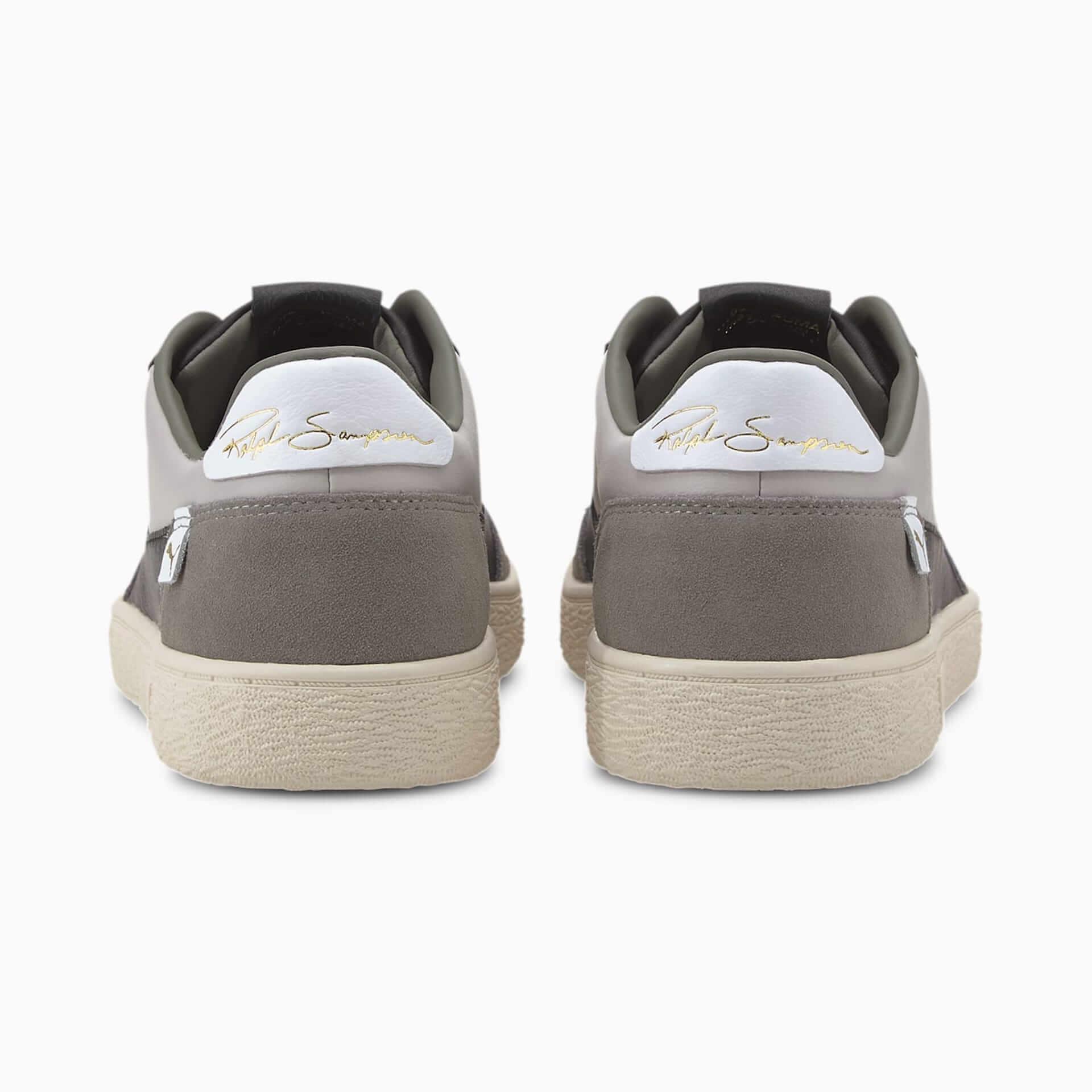プーマの名作「ラルフ・サンプソン」がリデザインされて20AWに再登場!ソフトな履き心地でヒールにはサインプリントも lf200618_puma_10
