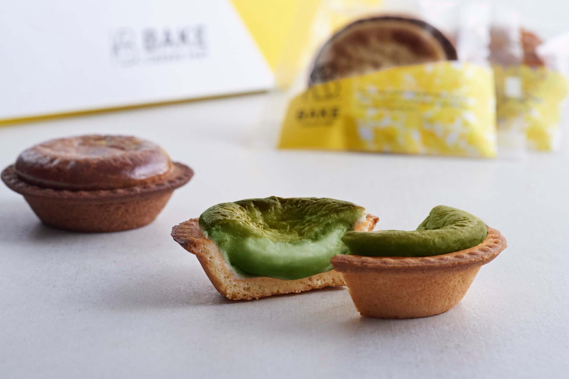 BAKE初の公式オンラインショップ「BAKE THE ONLINE」がオープン!チーズタルト10P BOXが50%OFFの特別価格に gourmet_bake_online_03-1920x1281