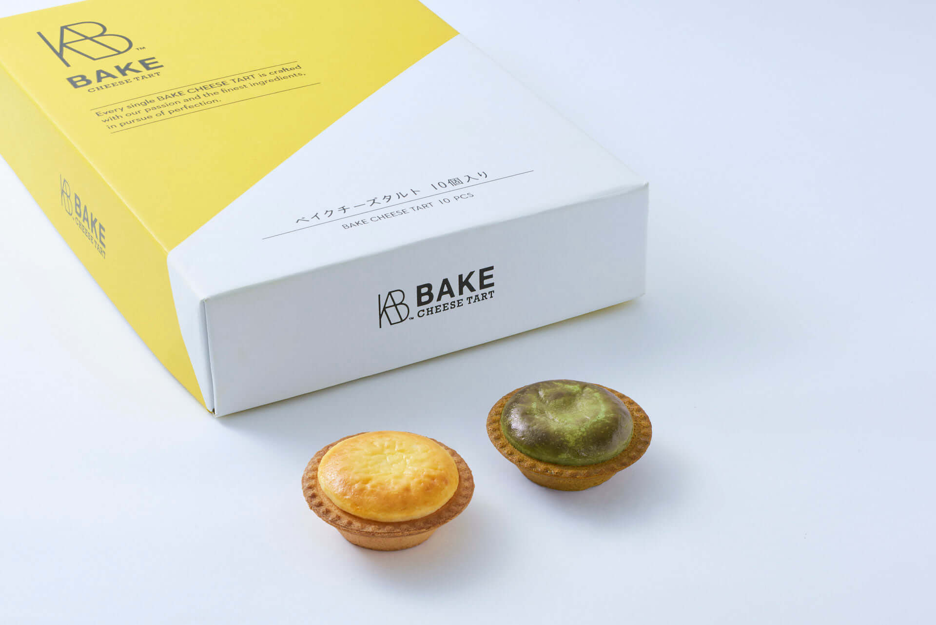 BAKE初の公式オンラインショップ「BAKE THE ONLINE」がオープン!チーズタルト10P BOXが50%OFFの特別価格に gourmet_bake_online_04-1920x1281