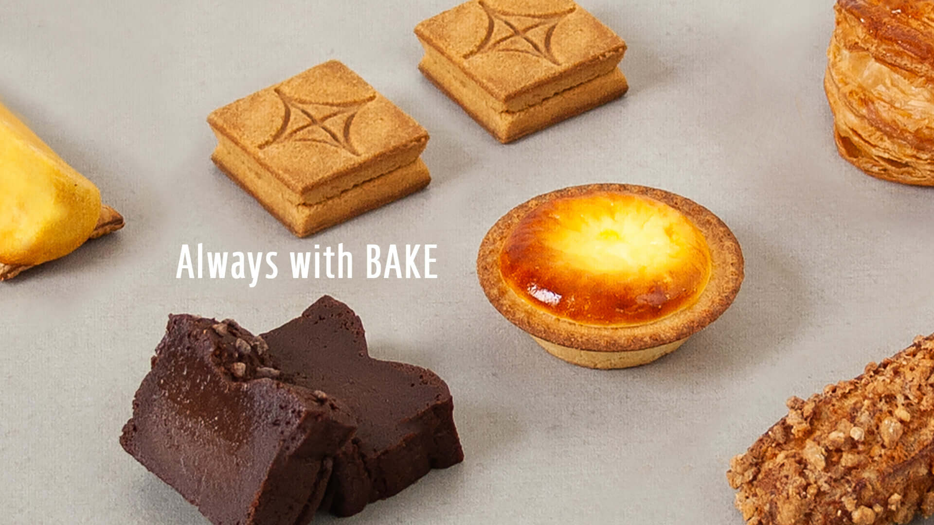 BAKE初の公式オンラインショップ「BAKE THE ONLINE」がオープン!チーズタルト10P BOXが50%OFFの特別価格に gourmet_bake_online_06-1920x1080