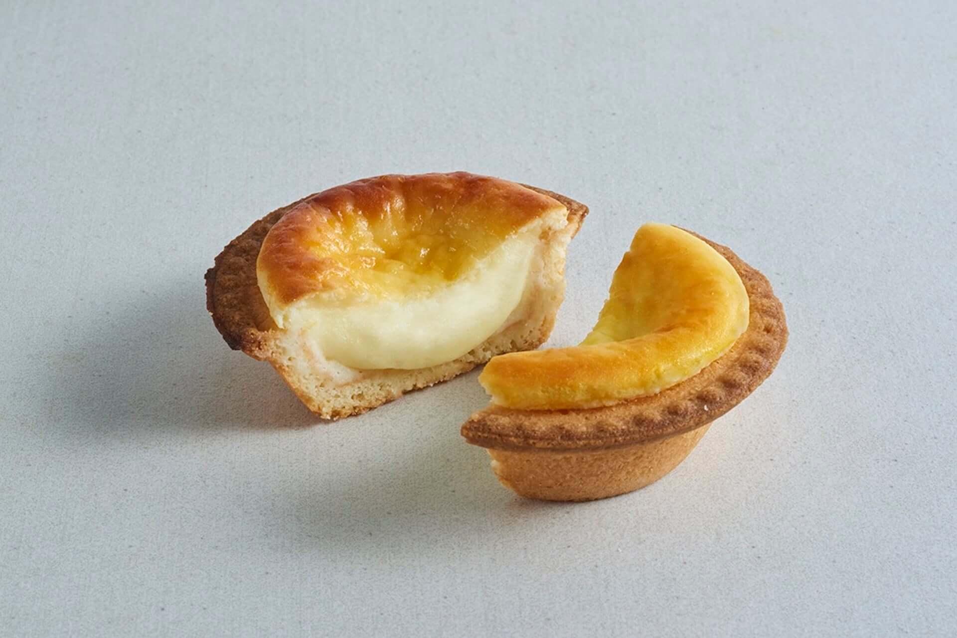 BAKE初の公式オンラインショップ「BAKE THE ONLINE」がオープン!チーズタルト10P BOXが50%OFFの特別価格に gourmet_bake_online_08-1920x1281
