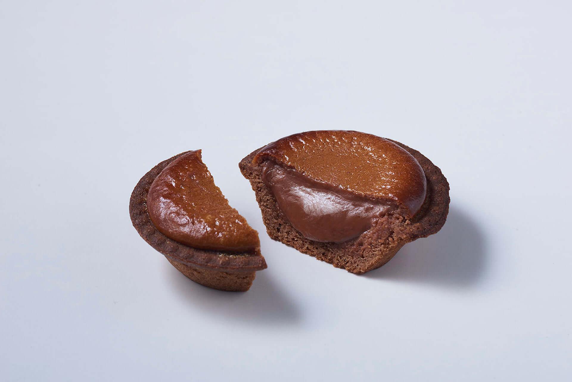 BAKE初の公式オンラインショップ「BAKE THE ONLINE」がオープン!チーズタルト10P BOXが50%OFFの特別価格に gourmet_bake_online_10-1920x1281