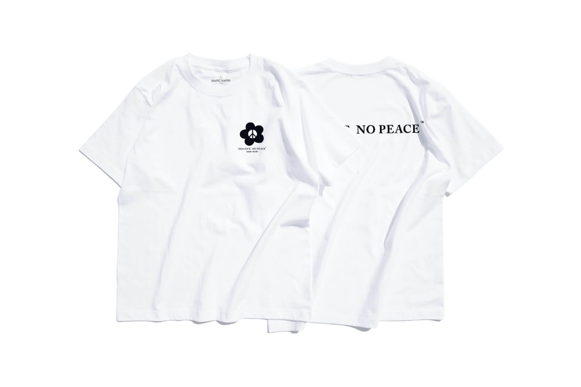 ファレル・ウィリアムス、VANSが認めたMASAの「MARC HARN」が新作の受注受付を開始!Tシャツやキャップなど12アイテム lf200618_marcharn_01