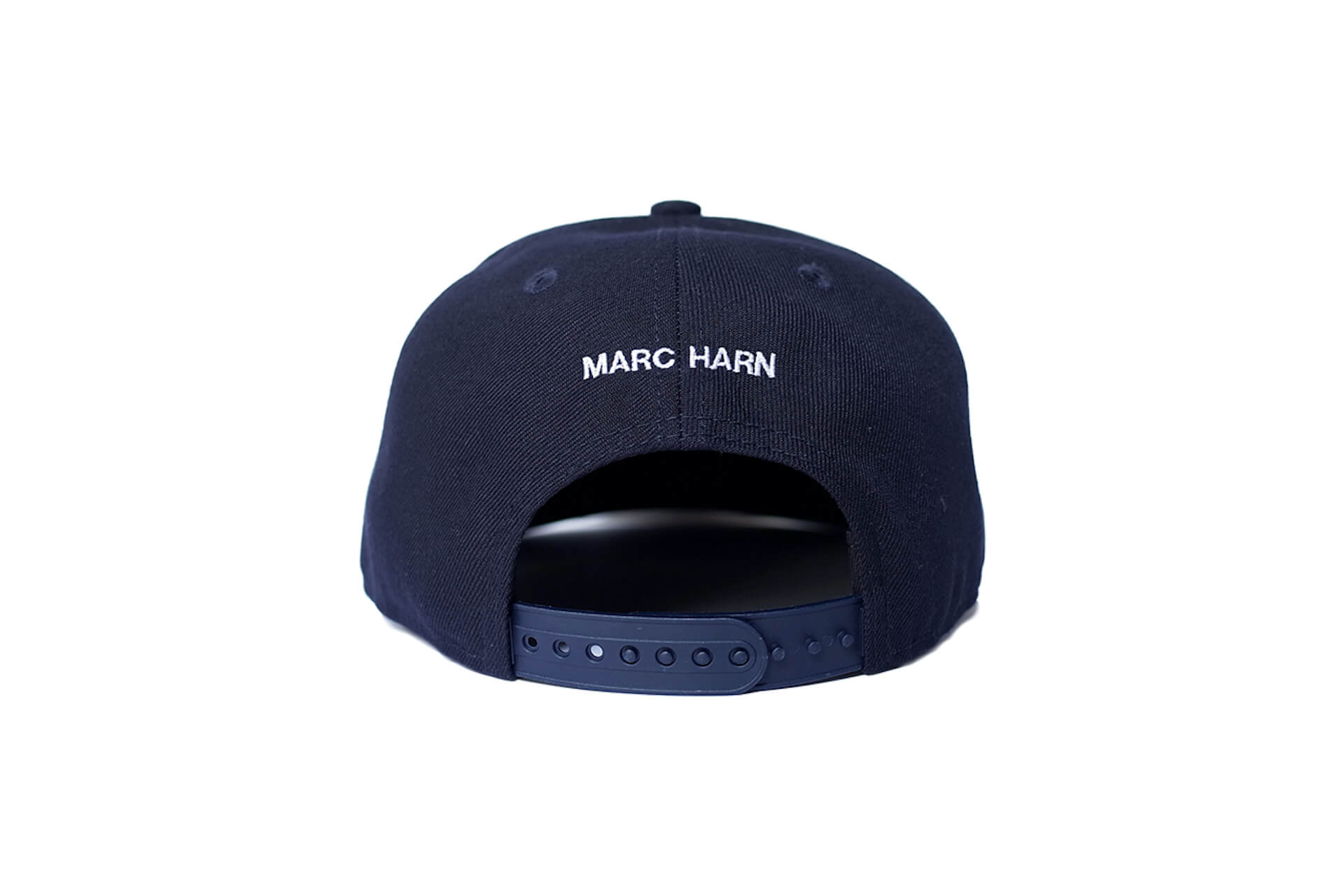 ファレル・ウィリアムス、VANSが認めたMASAの「MARC HARN」が新作の受注受付を開始!Tシャツやキャップなど12アイテム lf200618_marcharn_16