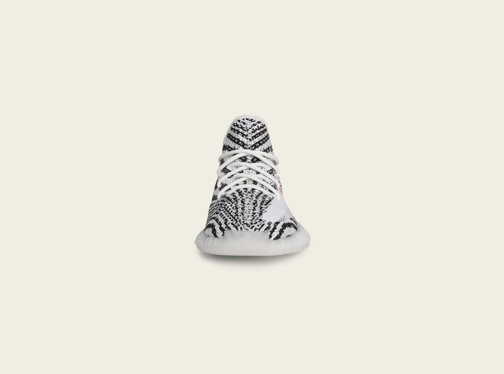 「adidas + KANYE WEST」の超人気モデル『YEEZY BOOST 350 V2』が来週再販売決定! lf200619_adidas_kanye_03