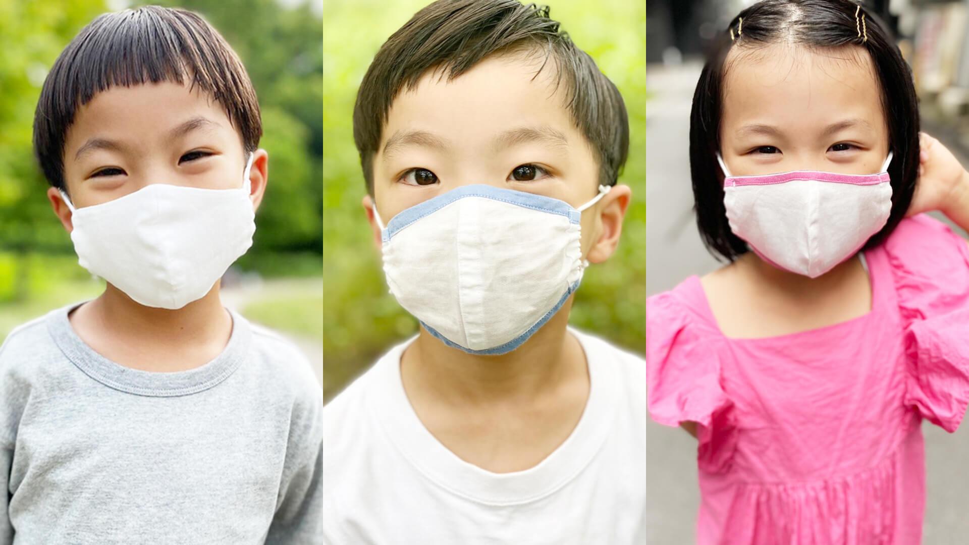 お気に入りの服や生地を持ち込んでマスクを作ろう!進化型古着屋・森がオーダーメイドマスクの受注サービスを開始 lf200619_mask_mori_19