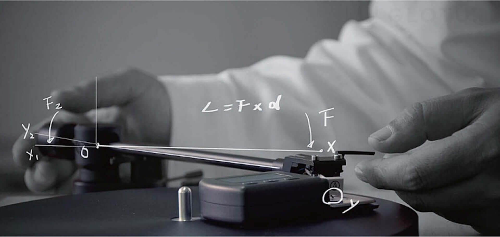 レコードもスマートフォンの音楽もこれ1つで!スピーカー内蔵型レコードプレイヤーがGLOTURE.JPにて販売開始 tech200520_hymseed_11-1920x912